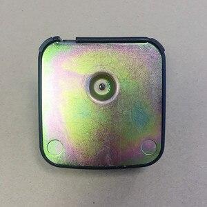 Image 4 - Базовое зарядное устройство BC160 Для ICOM, только настольное зарядное устройство для ICOM, F4011, F4016, F3160, F3013, F4013, F16, F26, F4230D, для аккумуляторов BP232N, BP230, Lion