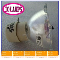 UHP 190/160W 0.8 for Philips compatible projector lamp for BenQ for Acer for Optoma for Infocus for NEC etc.