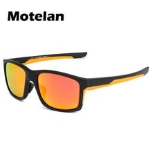 2017 гибкие TR90 поляризационные Солнцезащитные очки для женщин Рыбная ловля Бег спортивные Для мужчин Брендовая Дизайнерская обувь Одежда высшего качества спортивные UV400 Защита от солнца Очки 8862