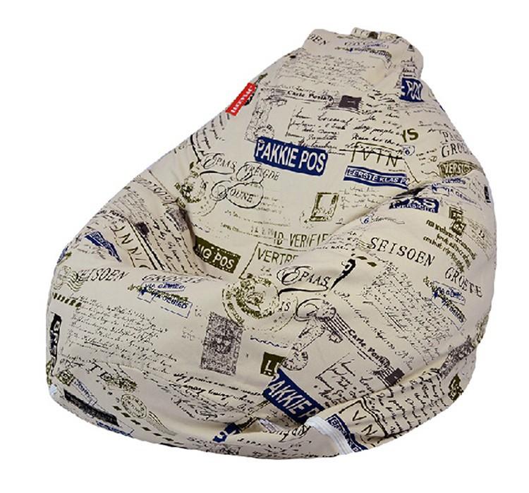 Keyword:beanbag, Beanbags,beanbag Chairs,beanbag Chair,kids  Beanbags,outdoor Beanbags,outdoor Beanbag,cheap Beanbags,bean Bag,bean Bags,beanbags  Uk,bean Bag ...