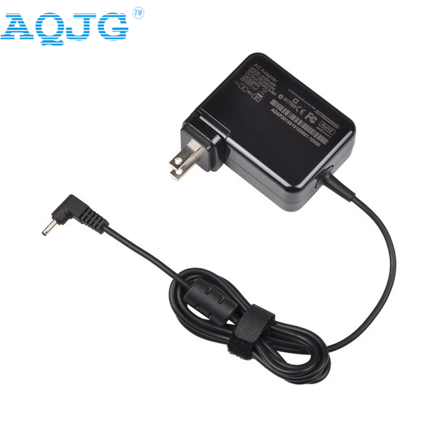 19V 3.42A 65W laptop AC power adapter charger for Toshiba laptop PA3467U-1ACA A100 A105 A200 L20 M 105 U305 US/EU/AU/UK PlugAQUJ 2017 19v 3 95a 75w ac adapter power supply for toshiba satellite l700 l600 m801 pa 1750 09 fa105 u305 p205 laptop notebook