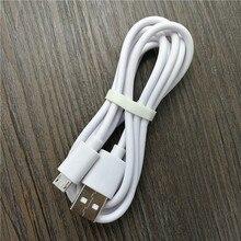 1.2 m 2A Rápida Linha de Micro USB Sincronização De Dados de Carregamento Cord Cabo Para LG G2 G3 Mini G4 V10 K8 k10 X Poder SAMSUNG HTC SONY