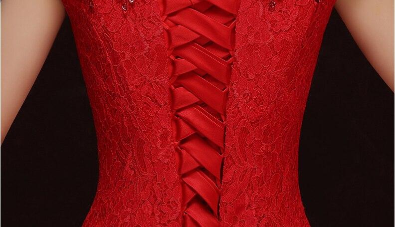 Vestido de noiva, sem alças, vermelho, madrinha, sem alças, apertado, sexy