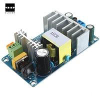 1PC Hot Sale XK-2412-24 100W 4A To 6A DC 24V Stable High Power Switching Power Supply Board AC DC Power Module Transformer