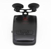 New Car Radar Detectors 2240 Str Voice Alert Anti Laser Strelka Radar Detector LED Display With