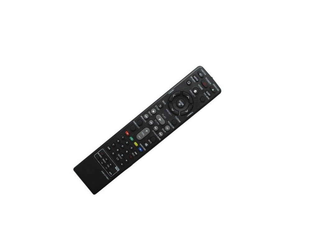 Controle remoto Para LG HLB54S HB965DX AKB73597103 BH4120S BH6230C BH6230S AKB73775813 HB354BS HB954PB DVD Sistema de Home Theater