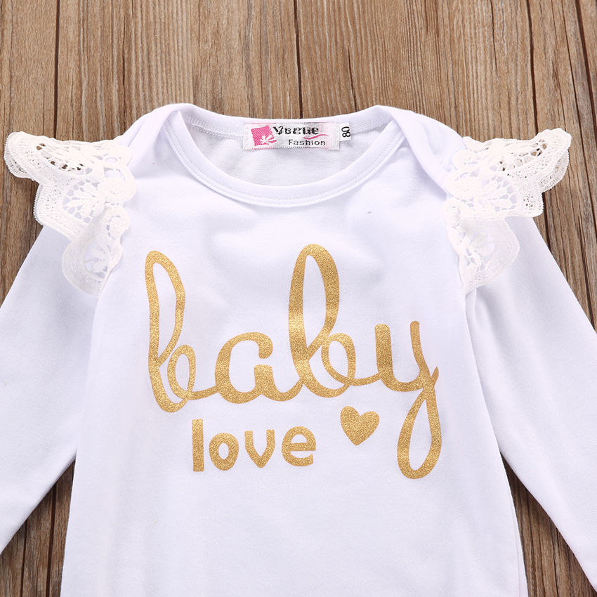 Toddler-Infant-Newborn-Baby-Girls-Clothes-Set-Romper-Long-Sleeve-Cotton-Pants-Jumpsuit-Bodysuit-Clothing-Baby-Girl-Outfits-3