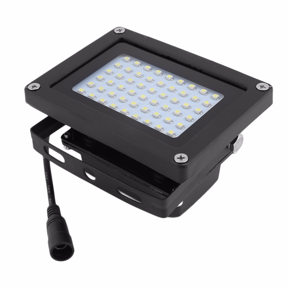ICOCO Low Power Consumption Adjustable Light Angle Waterproof Garden Path Light Lamp LED Solar Powered Road Light 2016 Top Sale 15t6 led super high power flashlight t6 flashlights waterproof rechargeable torch camp lamp light hunting use 4 18650 battery