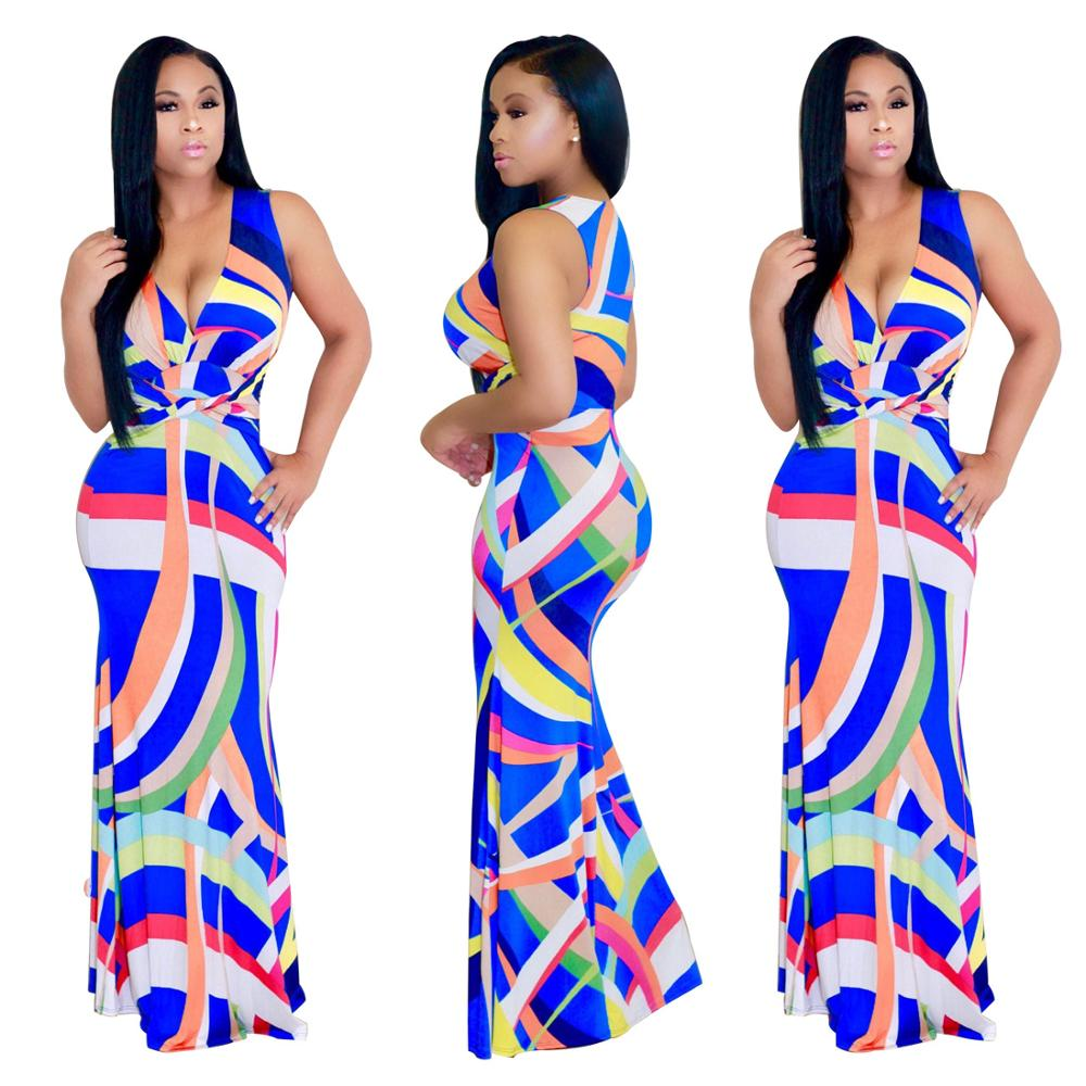 Pakistan Women Clothing Indian Dress Sari 2017 Cotton New Hot Explosion  Models Of European And American 6894d17620c6