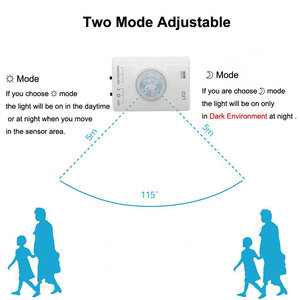 Image 4 - Motion Light, USBชาร์จยืดหยุ่นStrip Sensor Night LightปิดอัตโนมัติจับเวลาLed Light