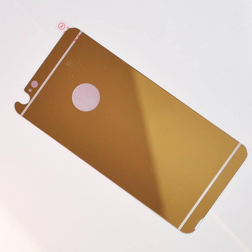 iphone 6 plus-gold-05.jpg