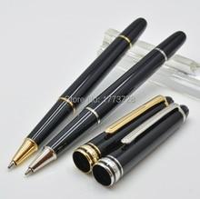 stylo montblanc meisterstuck