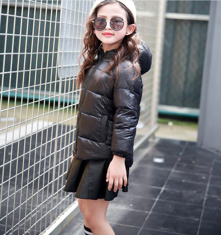 2017-sponge-mice-brand-fashion-winter-kids-girls-boys-new-warm-Fiber-coat-jacket-2