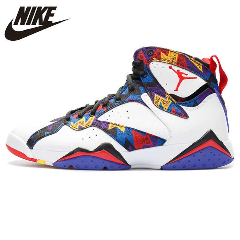 brand new a5cd0 61381 Nike Air Jordan 7 Retro