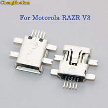MOTOROLA RAZR V3 CHARGING DRIVER DOWNLOAD FREE