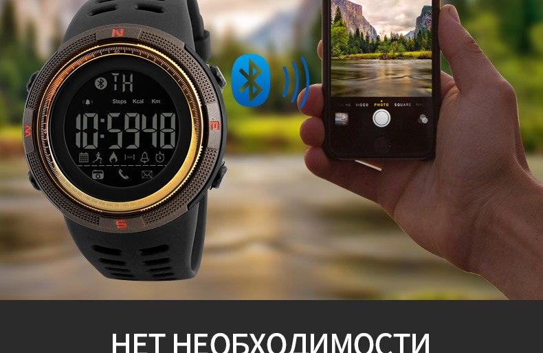 1250-Russian_17