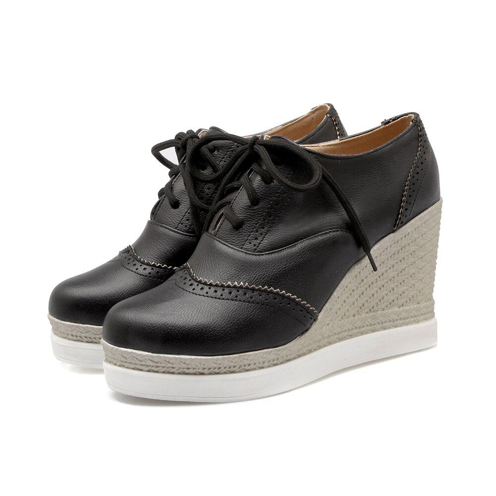 10 Mujer 5 Talla Ee Punta 3 Tobillo De Hermosos Uu Redonda Original Elegantes Nueva Para Intención Zapatos Negros Botas Blancos x262 X261 ExCU6qHwZ