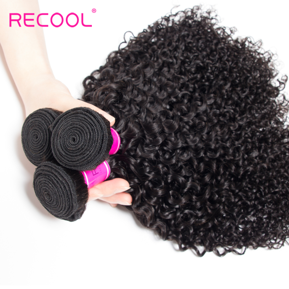 recool-curly-hair-20
