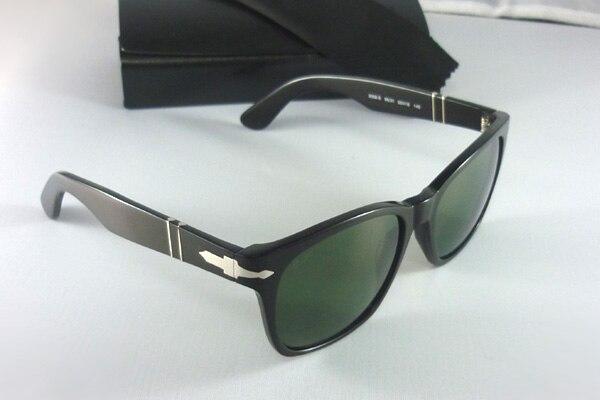 Shop Sunglasses 2017
