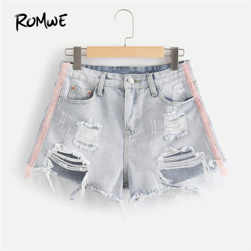 08ccabe5ab Compra button shorts y disfruta del envío gratuito en AliExpress.com -  página button shorts