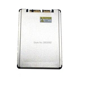 "Image 2 - 256GB SSD 1.8"" MicroSATA  FOR HP 2740p 2730p 2530p 2540p IBM x300 x301 T400S T410S REPLACE MK2533GSG MK1633GSG MK1235GSL"