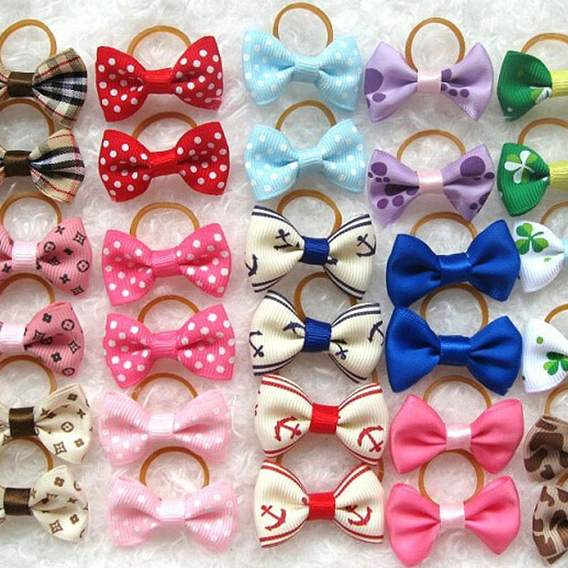 5pcs Lot Pet Products Dog Grooming Accessories Hairpins Cat Hair Clips Brand New Diy Dog Hair Bows Boutique Retail Wholesale Dog Hair Bows Dog Hair Bows Wholesaledog Hair Aliexpress