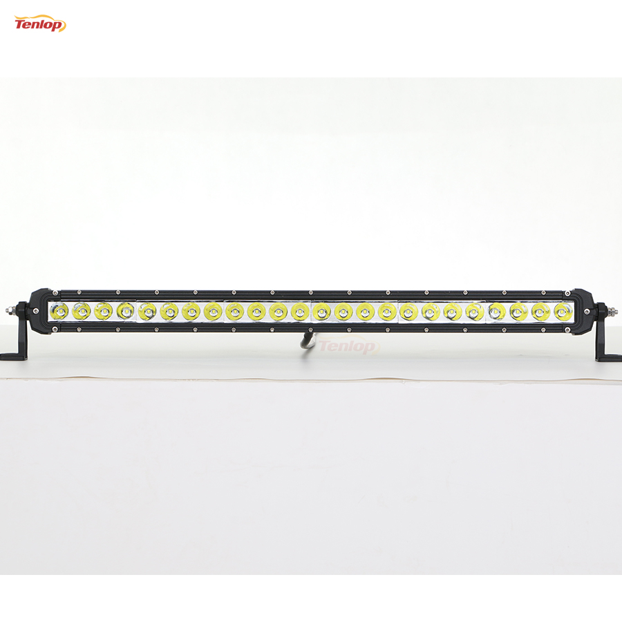 New Light Sourcing 29 Inch 120W Light Bar For Offroad Wrangler ATV Truck Boat rob nixon slow violence and the environmentalism of the poor