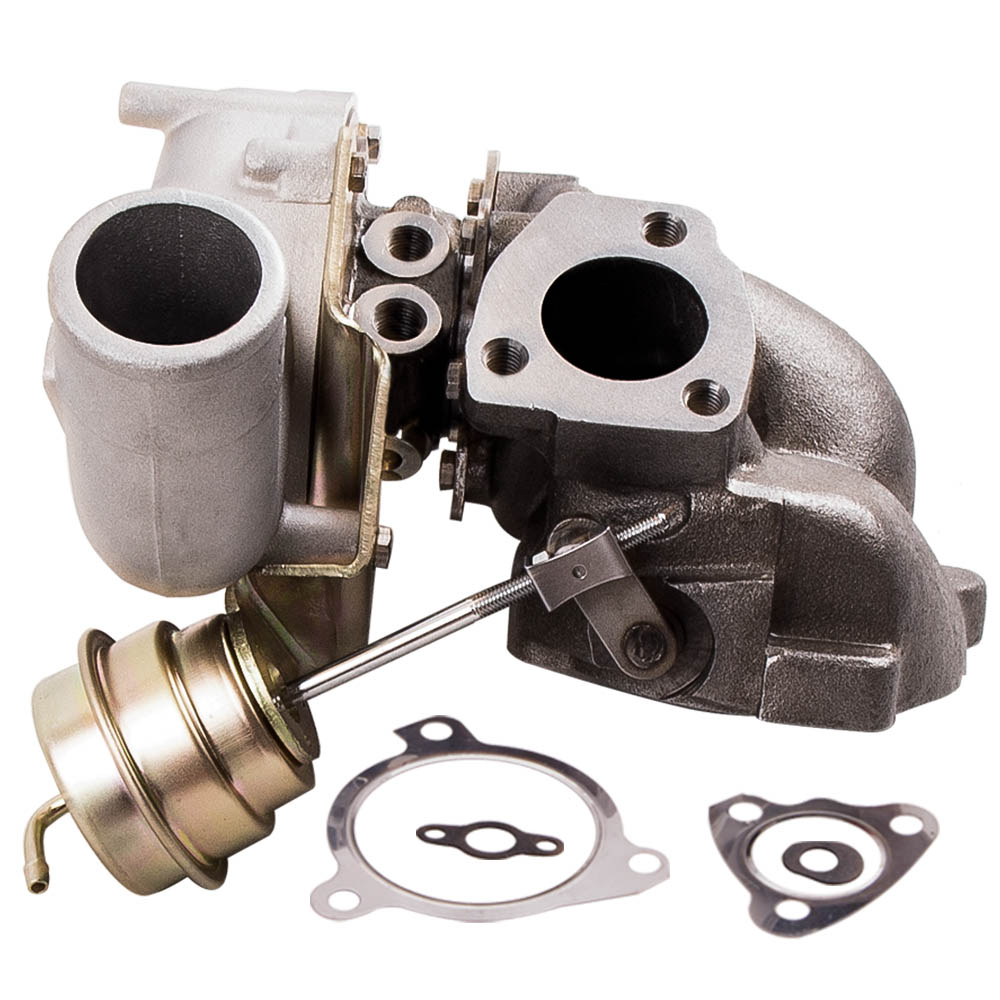 K03-053 Turbolader for Audi VW Seat Skoda 1.8 T AUM AVJ 110 Kw 150Ps 180Ps Turbo Turbocharger 06A145704S 06A145713B 53039880053 ...