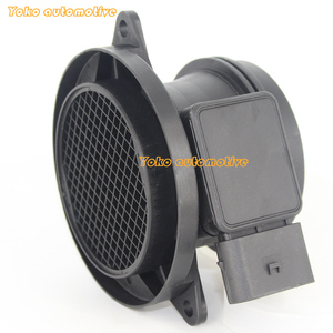 FOR Mercedes-Benz C180 C200 C230 Kompressor Mass Air Flow Meter AIRFLOW Sensor 5WK9638/5wk9638Z /2710940248/A2710940248/5WK9 638