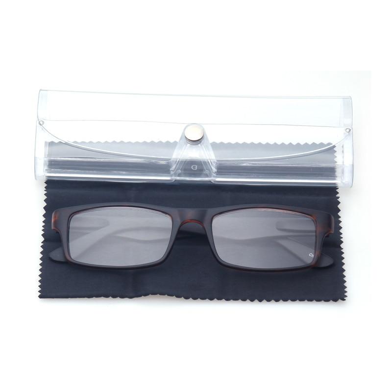 Jeftine naočale za čitanje za muškarce Proljetne naočale za - Pribor za odjeću - Foto 5