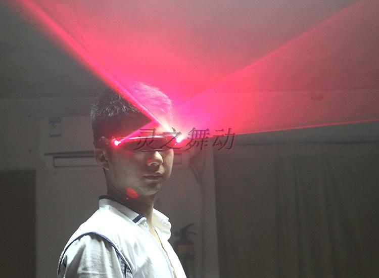 უფასო ტრანსპორტირება LED - დღესასწაულები და წვეულება - ფოტო 6