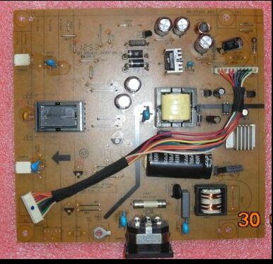 Original For P246H Power Supply 4H.19J02.A00