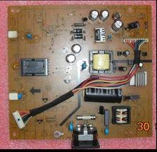original for P246H power supply 4H.19J02.A00 4h 0kf02 a02 power board