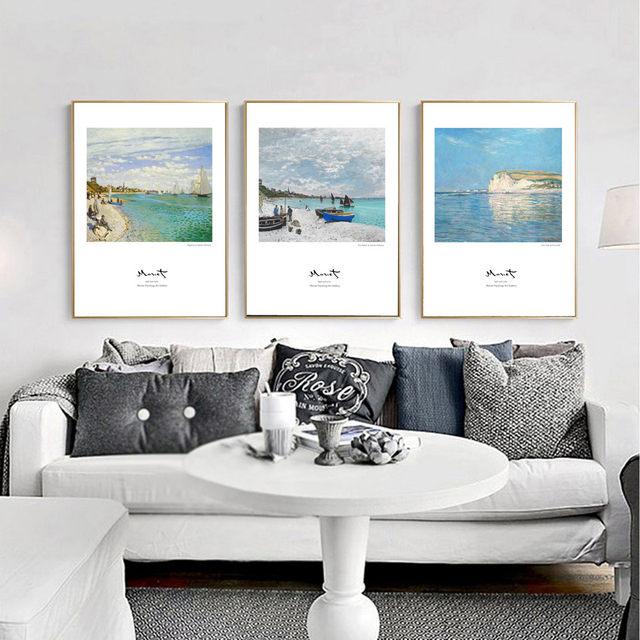Best Pittura Per Soggiorno Pictures - Decorating Interior Design ...