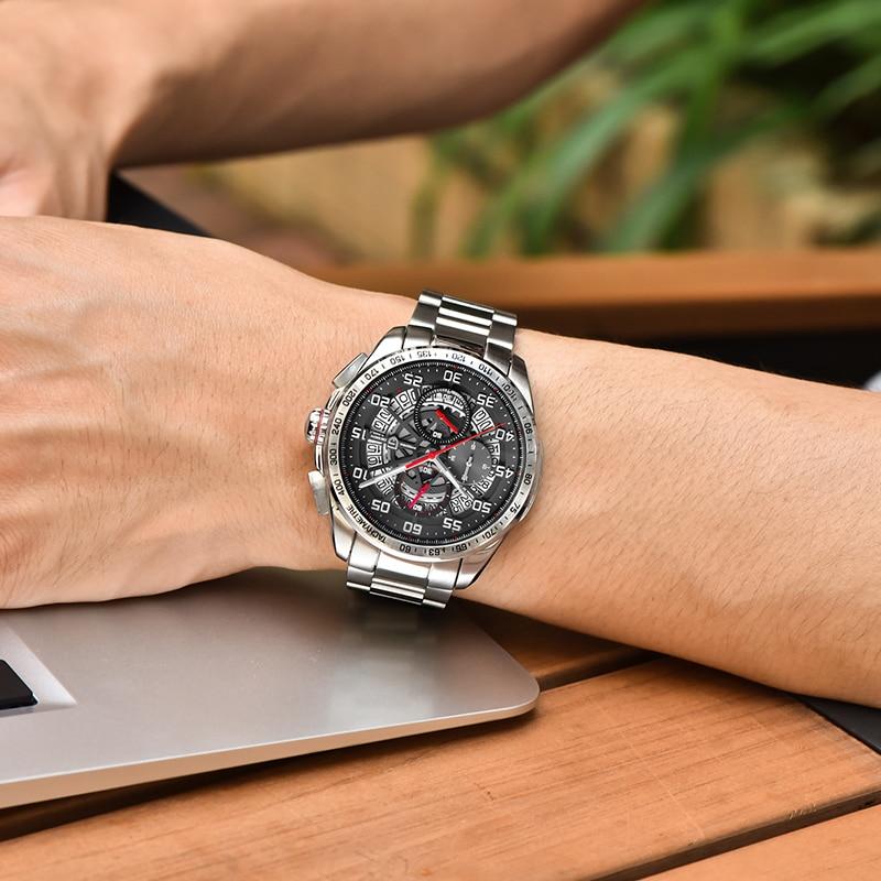 https://ae01.alicdn.com/kf/HTB1lxMIiK3tHKVjSZSgq6x4QFXaD/PAGANI-DESIGN-Luxury-Brand-Steel-Quartz-Skeleton-Watches-Men-Waterproof-Casual-Fashion-Sports-Chronograph-Relogios-Masculino.jpg