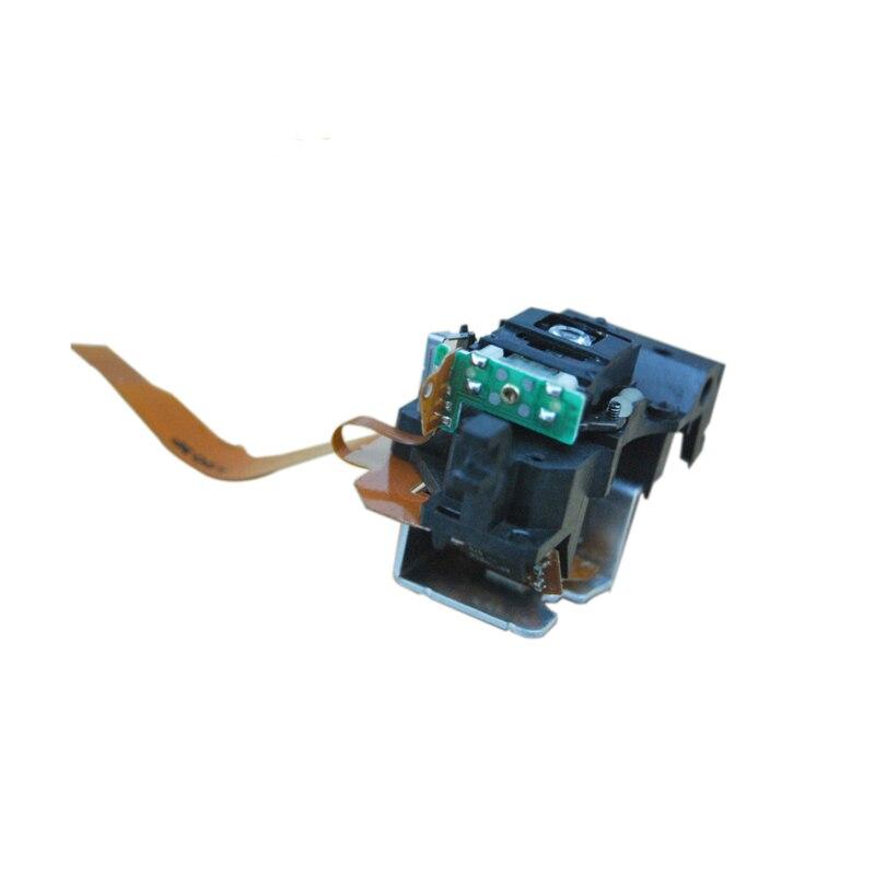 Lens Laser para Nintendo Game Cube Para NGC GameCube laser cabeça lente de Substituição de peças de Reparo