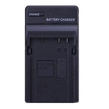 Carregador de Bateria para Sony Np-fw50 A6000 A5100 A5000 Rx10 II NEX A7 Macro Dslr Bateria