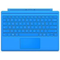 Для microsoft Touch Cover клавиатура для microsoft Surface Pro 4 также работает с Surface Pro 3