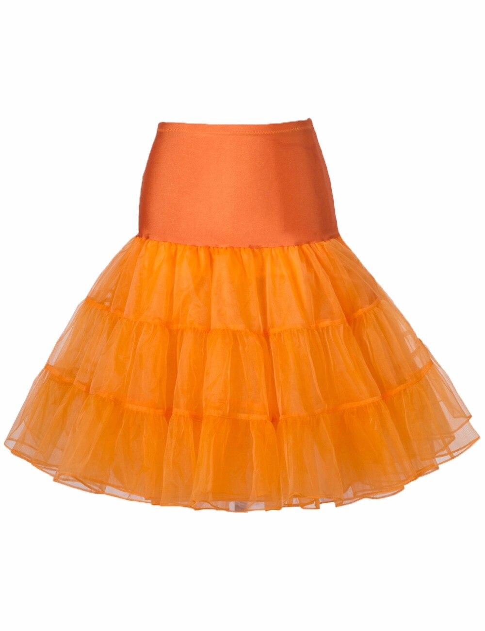 юбка с шитьем с чем носить