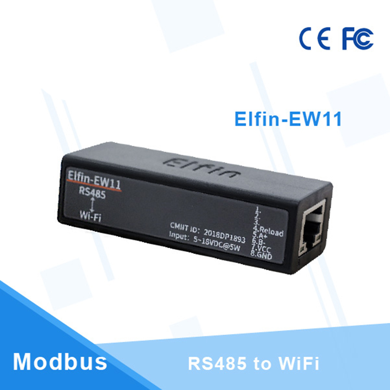 top 10 largest modbus tcp brands and get free shipping