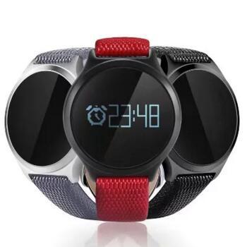 New Waterproof Smart Bracelet M7 Smart Wristband Heart rate blood pressure Smartwatch Pedometer Fitness band Call SMS PK mi band пароочиститель endever odyssey q 412 odyssey q 412
