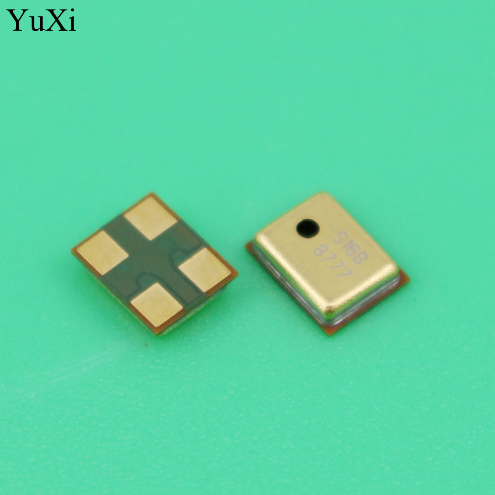 YuXi New inner Mic Microphone for XiaoMi MI for HuaWei,big 4 pin big 4 point