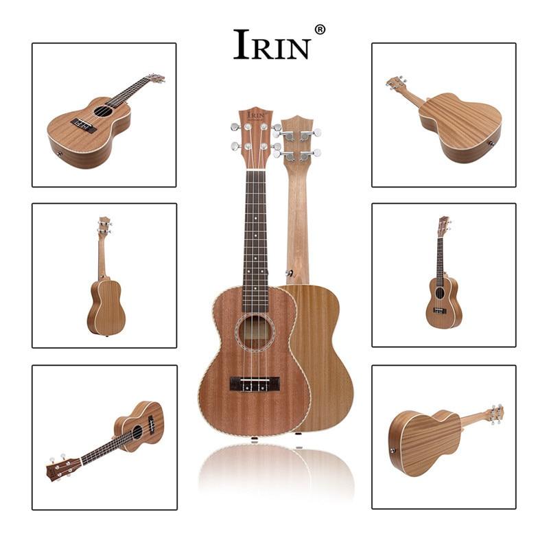 IRIN-523 23