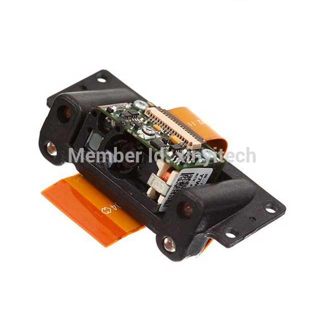 for  SE4400 Scan Engine modules 24-83328-02 S/N:20-77130-06 with Flex Cable Ribbon and Retaining Basefor  SE4400 Scan Engine modules 24-83328-02 S/N:20-77130-06 with Flex Cable Ribbon and Retaining Base