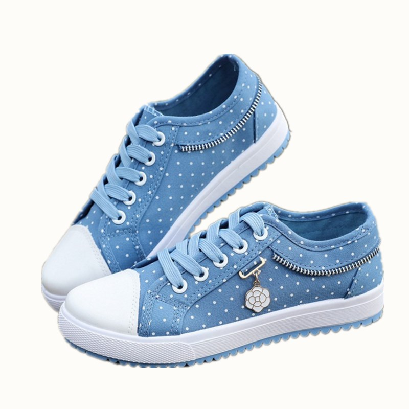 Flat Women Casual Shoes Canvas Shoes Female Comfortable Breathable Shoe Women Flat Chaussure Femme Soft Fashion Sapato Feminino mwy women breathable casual shoes new women s soft soles flat shoes fashion air mesh summer shoes female tenis feminino sneakers