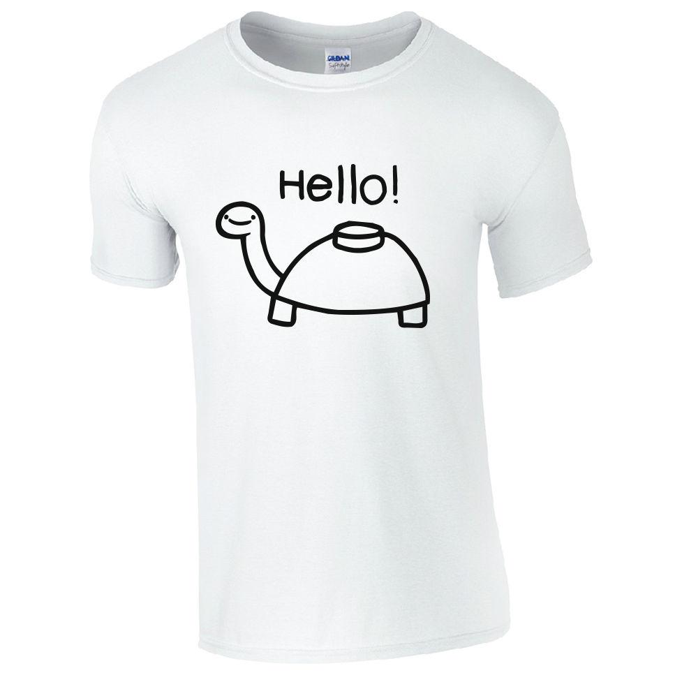 Asdf Mine Turtle