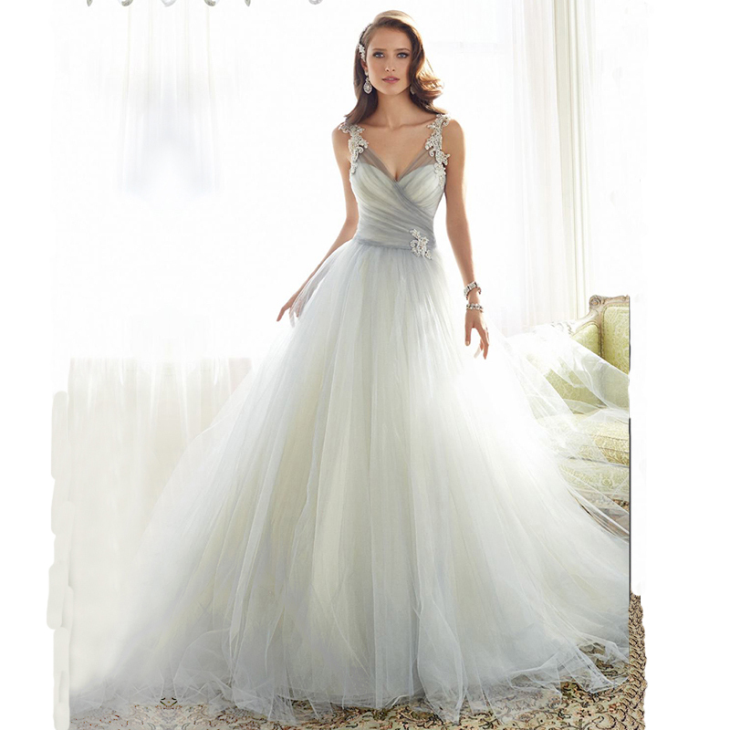 Wedding Dresses America Online - Expensive Wedding Dresses Online