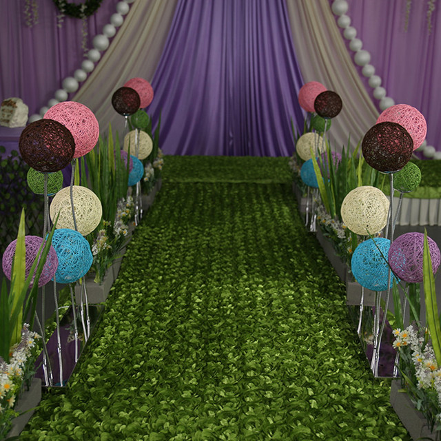 Wedding decorations suppliers choice image wedding decoration ideas the new candy road lead wedding decoration supplies t stage junglespirit
