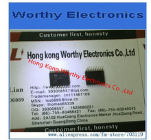 Free  shipping   10PCS/LOT      SOP16    ISO3088DWR