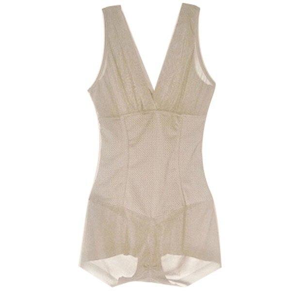 8167590fd7 2019 Shapewear Tummy Suit Control Underbust Women Body Shaper ...